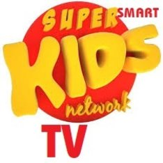 Super Smart Kids TV