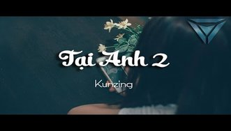 AlaGame-Kunzing- Tại Anh 2 -...