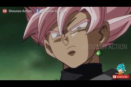 [9TIVI] Review Dragon Ball Super -...