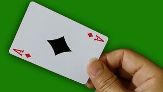 6 Amazing Magic Tricks that Will Blow...