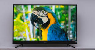 Review Skyworth U5_ Android TV 4K