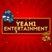 Yeah1 Entertainment