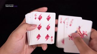 Bicycle Artist Playing Cards- Khui...