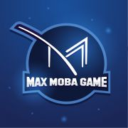 Max Moba Offical
