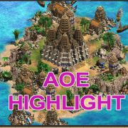 AoE Highlight