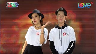WE ARE FRIENDS - P336 BAND - NGHỆ...