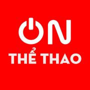 ON Thể Thao