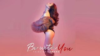 BE WITH YOU [ OFFICIAL MV FULL] |...