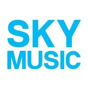 SKY Music Official