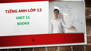 Tiếng Anh Lớp 11 Unit 11 Sources...