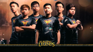 Rap Về FFQ - Friends Forever Gaming...