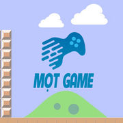 Mọt Game