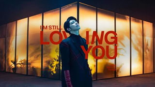 I'M STILL LOVING YOU | NOO PHƯỚC...
