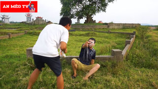 Vui vui video (229).mp4