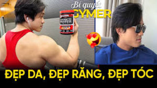 Duy Nguyễn Review Và Uống SUPP...