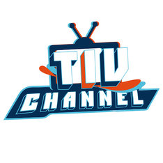 TIV Channel