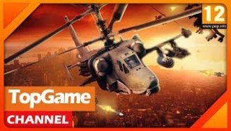Top 8 Game Mobile Nổi Bật -...