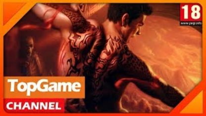 Top 10 Game Mobile Offline Thế...