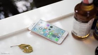 Tinhte vn iPhone 5 so với iPhone...