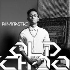 Rhymastic Official