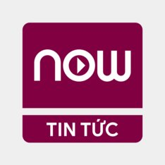 Now Tin tức