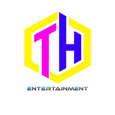 TH Entertaiment