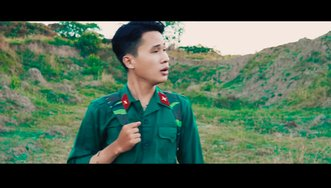 Hồng Nhan - Jack (G5R) - [OFFICIAL...