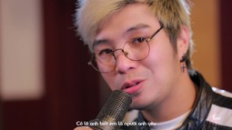 Girl Like You (Hit Cover) - Trần...