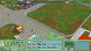 Zoo Tycoon 2 Part 2 BEAR GRILLZ