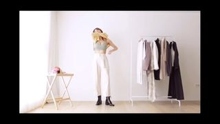 Lookbook 7 moods with Boots full...