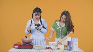 Y2mate.com Cooking Recipes ep 8...